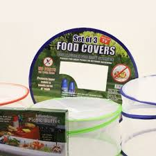 table top cooler for food cheap buffet food service find buffet food service deals on line at
