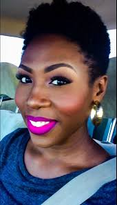twa hairstyles for black women 396 best i keep it shaved images on pinterest short hair