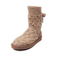 s isla ugg boot upc 888855187516 womens ugg isla knit boot upcitemdb com