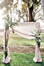 japanese wedding arches wedding altar design resource wedding ceremony altars altars