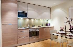 kitchen interior design tips how to create a kitchen interior in minimalist style tips from
