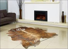 Are Cowhide Rugs Durable Cow Hide Rug U003cbr U003e Cow 11 Cow Skin Rugs Cow 11 499 Cyrus