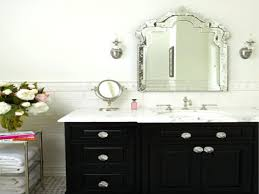 Large Mirror Frames Framed Vanity Mirrors U2013 Amlvideo Com