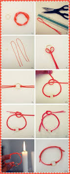 diy simple bracelet images Simple diy bracelet pictures photos and images for facebook jpg