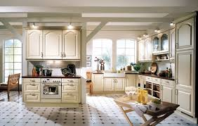 German Kitchen Designs Glamour Classic German Kitchen Design Pictures Photos Images