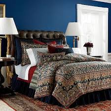 Kohls Bed Set by 262 Best Gorgeous Comforters Images On Pinterest Bedroom Ideas