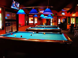 bars with pool tables near me bar billiards pool table suppliers snooker tables darts costa with