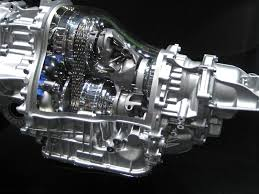 nissan altima 2013 cvt transmission gm to fit cvts to many car models for higher fuel economy