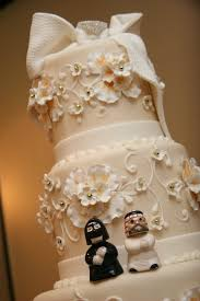 227 Happy Wedding Anniversary To Happy 5th Wedding Anniversary Yasser U0026 Sonia Youtube