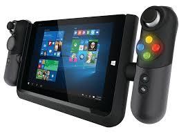 best windows tablet black friday deals best windows 10 tablet windows central