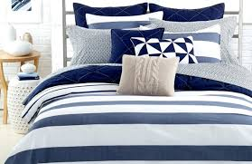 Amazon Duvet Sets Nautical Duvet Covers Nz Nautical Duvet Covers Amazon Nautical
