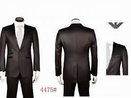 costume homme mariage armani costume armani discount costume smalto destockage costumes homme