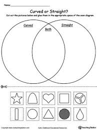 answer the question being asked about homework help ven diagram