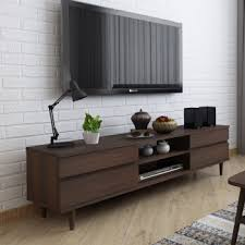 media cabinets for sale tv consoles now on sale buy tv console media console online at