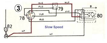 rover p6 3500 wiring diagram wiring diagram simonand