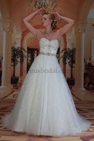 Wedding Dresses Norwich Fairytale Gowns Wedding Dress Retailers Stalham Norwich Norfolk