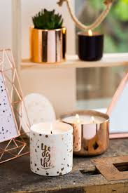 rose gold home decor simple home design ideas academiaeb com