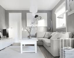 wohnideen grau wei wohnideen wohnzimmer grau weiss silber wohnideen wohnzimmer grau