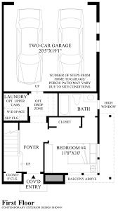 Floor Plan Designer by Dawson Square The Burke Elite Home Design