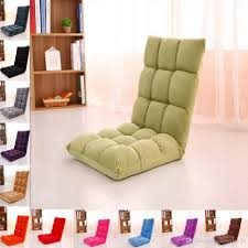 Foldable Sofa Sofas Center Magnificent Foldable Sofa Chair Picture Design