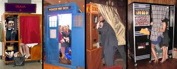 photo booth rental nyc nyc photobooth photo booth rentals and sales in nyc new york