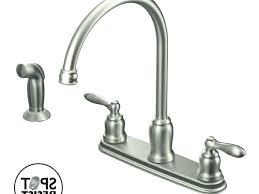 elkay kitchen faucet parts elkay kitchen faucet cartridge nice kitchen faucet cartridge