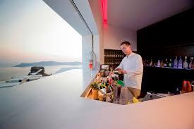 grace santorini luxury boutique hotel in greece
