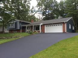 1730 genesee rd for sale elmira ny trulia