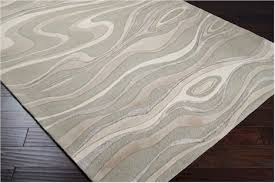 White Area Rug Surya Candice Modern Classics Can 1927 Ivory White Area Rug