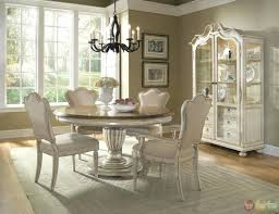 accent dining room chairs likable modern dining table chairs decorating contemporary dining