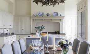 100 care home design guide uk edinburgh is number