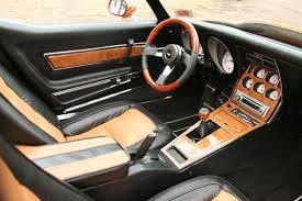 custom c3 corvette dash c3 corvette 1977 1982 interior dash trim kit corvette mods
