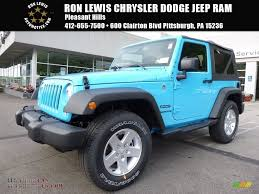 midnight blue jeep ron lewis dodge 2018 2019 car release and reviews