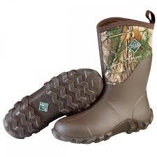 womens size 12 muck boots muck boots fb2m rtx fieldblazer ii mid all terrain sport boot