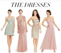 papell bridesmaid dress the new bridesmaid dress collection from papell shop it