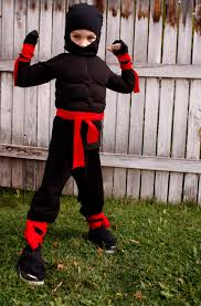 halloween costumes 2015 kids costume
