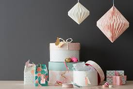 Gift Wrapping Accessories - stationary wrapping paper gift tags u0026 paper goods ikea