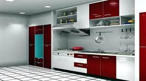 interior kitchen decoration interior kitchen decoration related portfolio items parallel