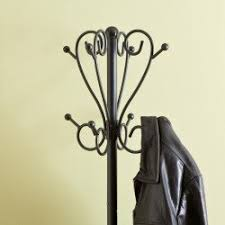 coat racks online decorative u0026 free standing coat racks ez pz com
