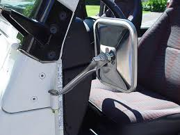 jeep wrangler door mirrors mirrors for doors i not again jeep wrangler forum