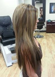 babe hair extensions babe hair extension colors indian remy hair