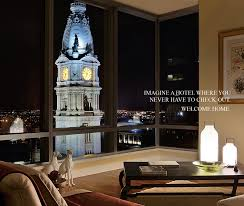 the residences at the ritz carlton philadelphia luxury condominiums