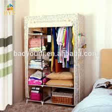 diy clothing storage popular of diy bedroom clothing storage and n bedroom cabinet diy