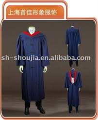 college graduation gowns tutor gown college graduation gown graduation robe view tutor