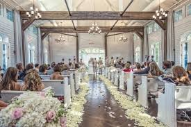 wedding venue atlanta wedding venues atlanta ga wedding ideas