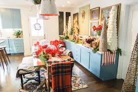 a peek inside my holiday home mindy weiss party consultants