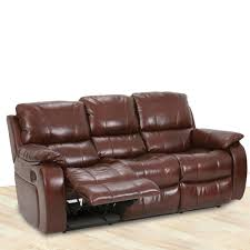 Recliners Sofas Impressive Leather Lazy Boy Recliner Sofa Okaycreations Net At