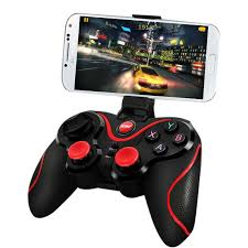 gamepad android bluetooth gamepad android wireless remote controller joystick