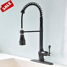kitchen antique bronze faucets price compare