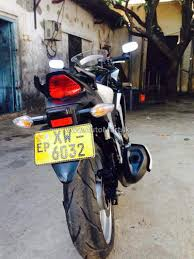 honda crb for sale automart lk brand new honda cbr 250r motorcycle for sale at